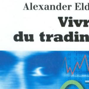 Vivre du trading binaire