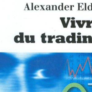 Blog trader option binaire