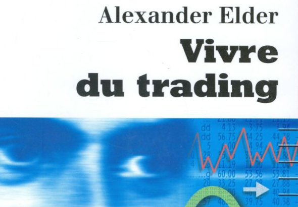 Trader option binaire virtuel