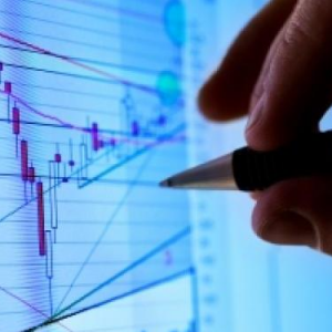 Analyse technique forex et option binaire