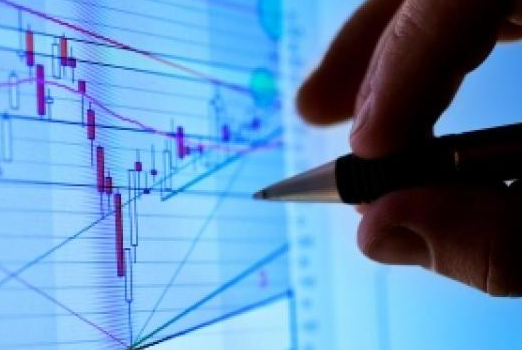 Analyse technique forex et option binaire