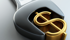 Options Binaires Et Forex - Option binaire vs Forex: Quelles diffrences?