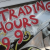 Trading hours chez optionweb