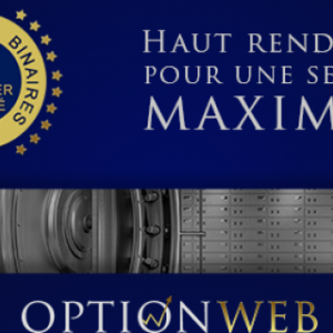 optionweb avis de thomas