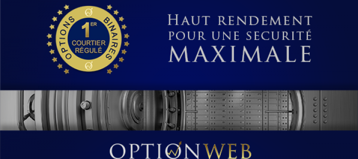 Broker Options Binaires Amf - Listes noires des sites non autoriss - AMF