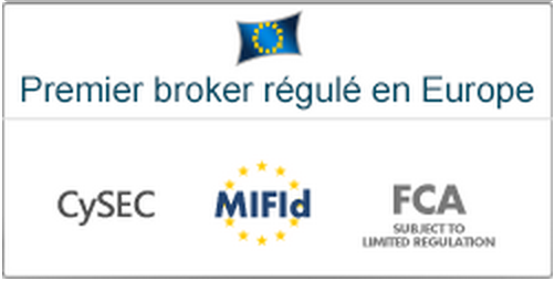 TopOption regule par Cysec AMF et Banque de France