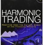 Harmoni livre sur le trading et forex