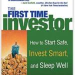 The first time investor meilleur livre sur le forex