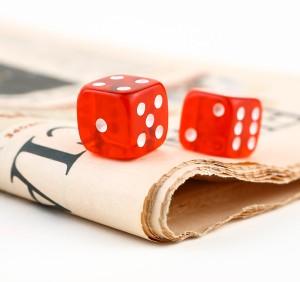 investissement vs speculation