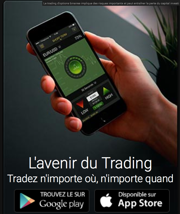 24 option ios et android plateforme de trading