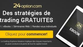 24option_strategie_trading