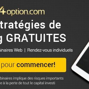 Options Binaires A Marche