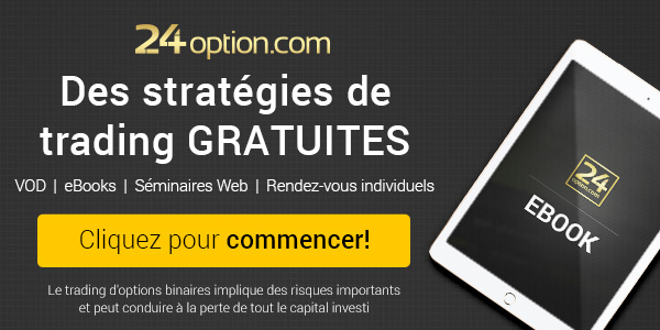 Trader Les Options Binaires Avec Une Societe Agreee En France Best