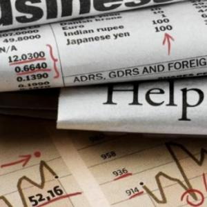 Outil de trading et journaux