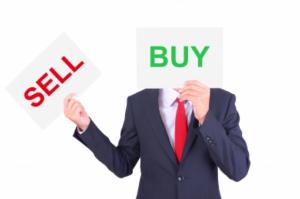 Acheter ou vendre