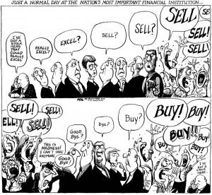 Acheter ou vendre dessin