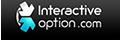 InteractiveOption logo petit widget