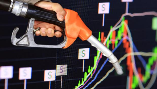 Investir dans le petrole
