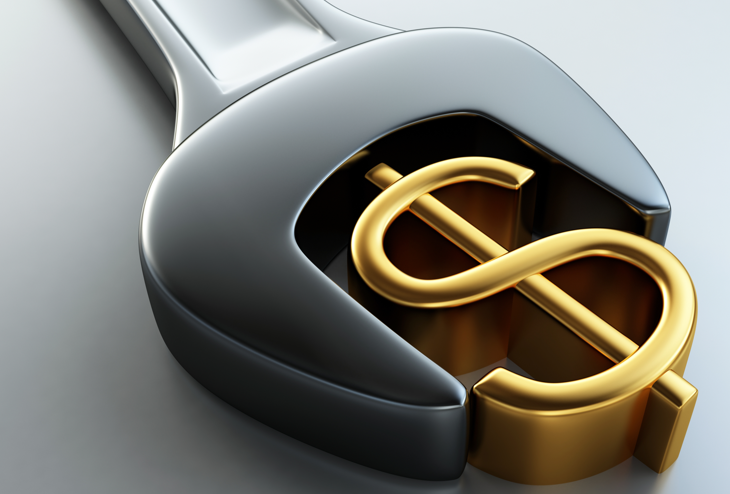 Outil trading forex et option binaire