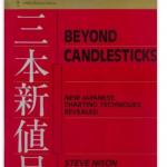 Beyond candlestick