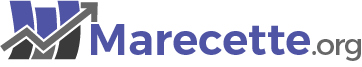 MaRecette.org
