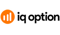 iqoption logo