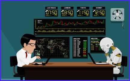 robot trading vs etoro