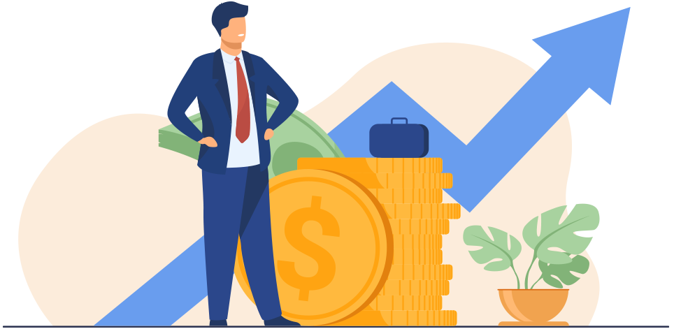 Guide Investir en bourse