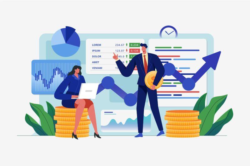 Sites de trading en ligne, quel est le meilleur choix